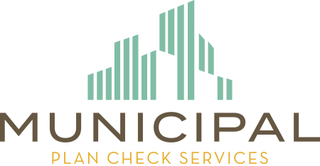 Municipal Plan Check Services